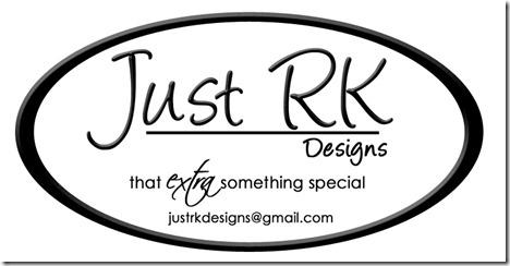 justrkdesigns-oval-logo-JPG