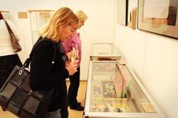 Nachgemacht_Ausstellung_Johannstadthalle (15)
