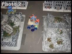 big-game-4-003_thumb5_thumb