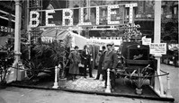 1912-1