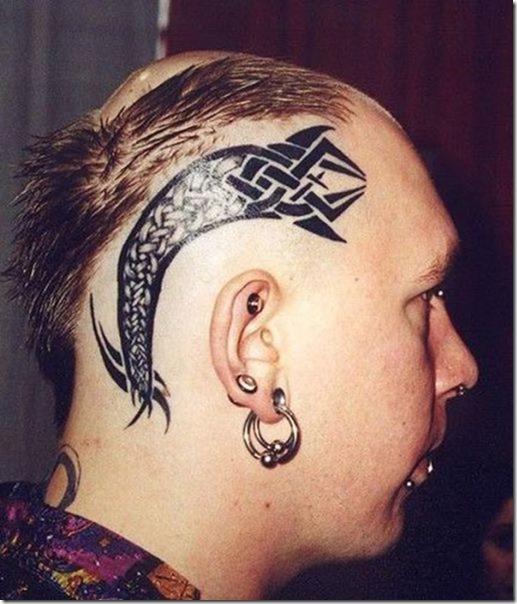 creative-head-tattoos-10