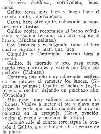 1912-04-22 (p. 23 ABC) Crónica tercero