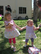 Easter 2012 (54)