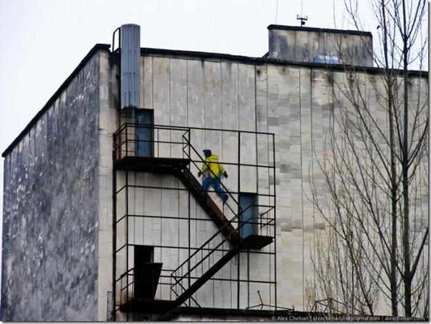 Grafite em Chernobyl (22)