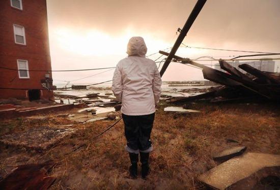 hurricane-superstorm-sandy-hits-asbury-park_60716_600x450