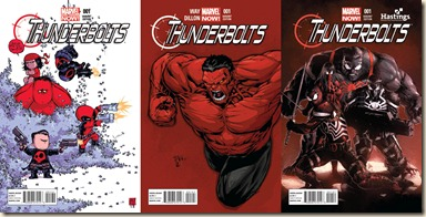 Thunderbolts-01-Variants