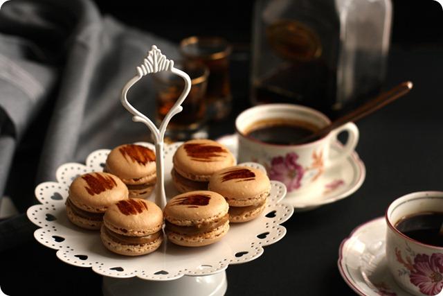 macarons-de-carajillo-4
