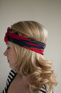 Hairromance-headscarf3