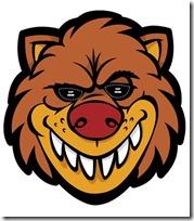 mascara-de-hombre-lobo