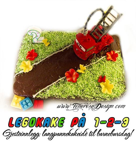 IMG_0330 lego kake på 1-2-3