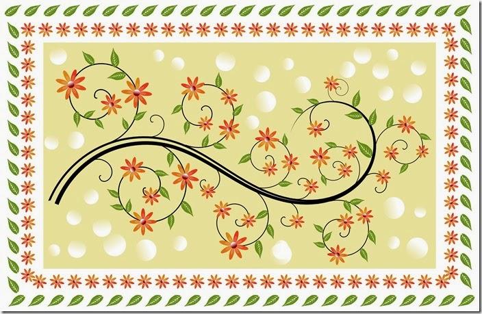 flourish_floral_sn_01