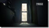 Psycho-Pass 2 - 02.mkv_snapshot_00.05_[2014.10.16_18.46.45]