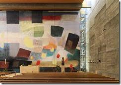 altargemaelde