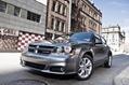 2012-Dodge-Avenger-R-T
