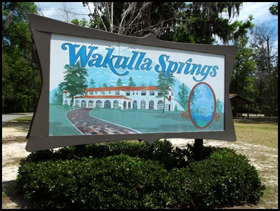 Monday at Wakulla Springs 072