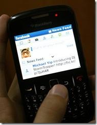 Facebook-BlackBerry-8520-para-chatear-amigos