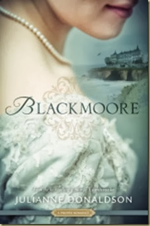 Blackmoore Cover