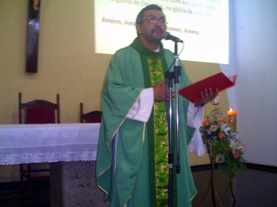 Missa dos Acólitos (1)