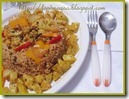 18---Vegetable-Pulao-with-Fried-Pota[1]