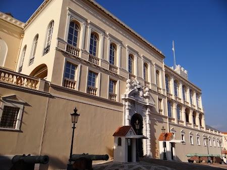 17. Palatul Printului de Monaco.JPG