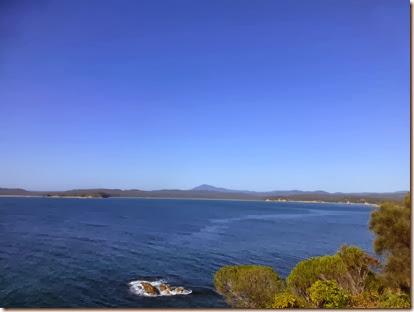 January 2014 Phillip Island 107
