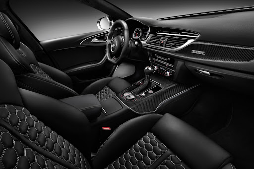 2014-Audi-RS6-Avant-12.jpg