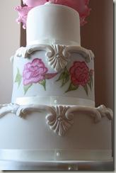 cakes haute coture 021