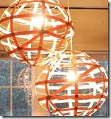 veneer lights3