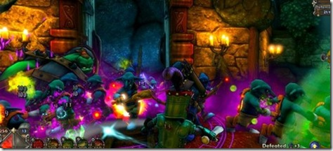 dungeon defenders review 01