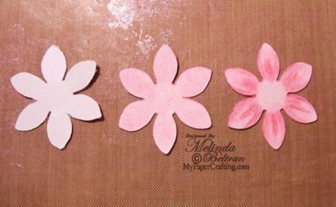 Three-flowers-500