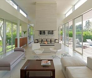 arquitectura-la-casa-del-estanque