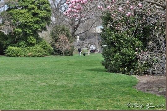 04-02-14 White House 05