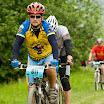 20090516-silesia bike maraton-078.jpg