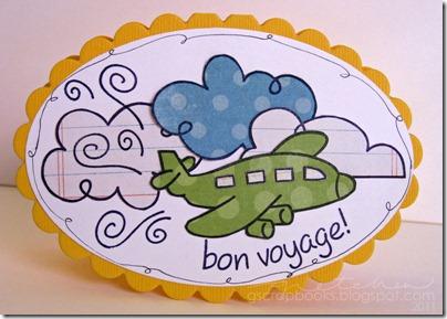bon-voyage-1