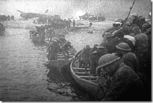 British_troops_lifeboat_dunkerque