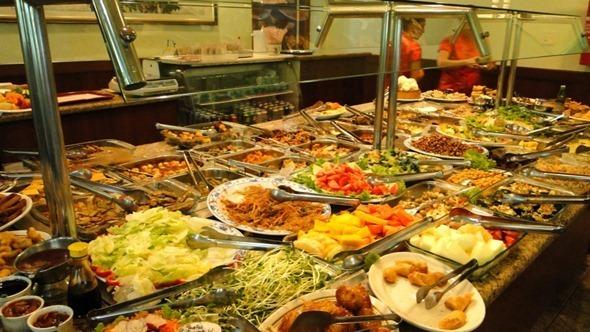 Restaurante San Ro