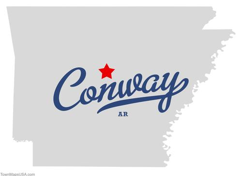 map_of_conway_ar.jpg