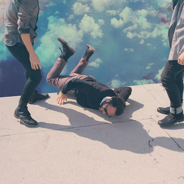 local natives - you & i (local natives remix)