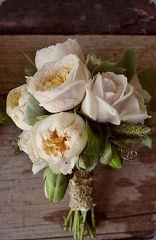 l&j_147 flowerwild