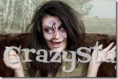 Zombie_GunshotIMG_2875 (1)