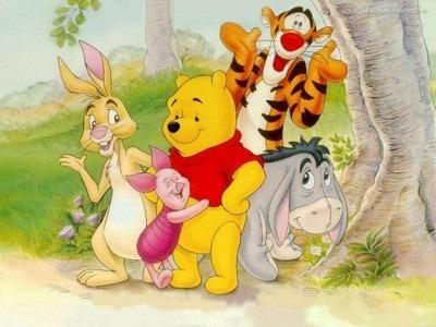 pooh-disney-clipart-free-5