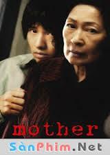 Lòng Mẹ Vietsub