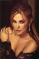 Aracely Arámbula volverá al canto con un disco de música grupera