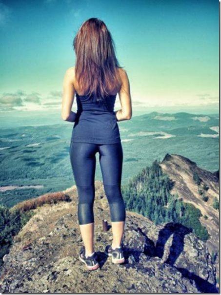 yoga-pants-wonder-bra-17