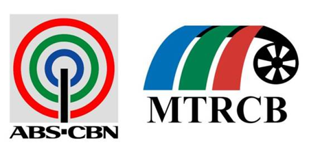 ABS-CBN releases official statement regarding MTRCB hearing