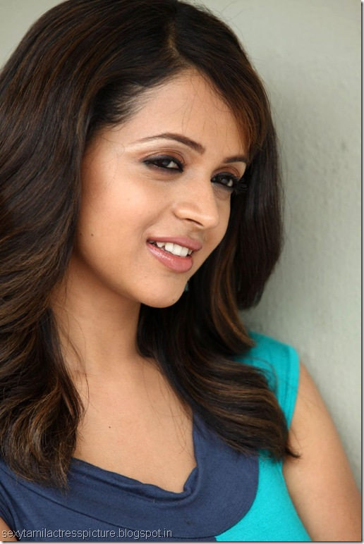 bhavana-latest-stils