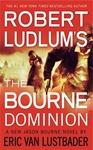 The_Bourne_Dominion-Book