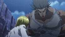 [HorribleSubs] Hunter X Hunter - 47 [720p].mkv_snapshot_17.41_[2012.09.15_21.54.31]