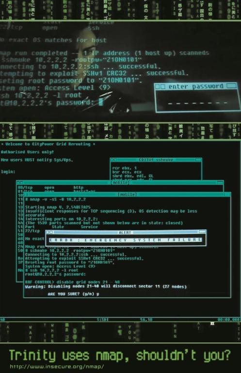 [matrix-poster-jsolomon-small%255B4%255D.jpg]