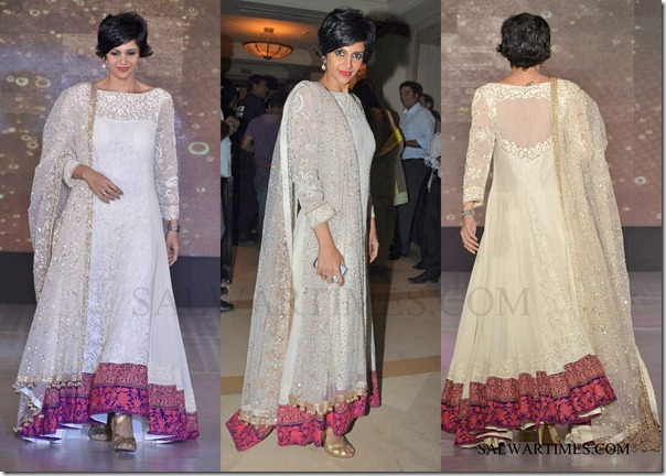 Manish_Malhotra_Collection (2)